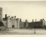 Smythe, Hampton 1925