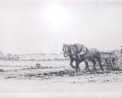 Smythe Ploughing