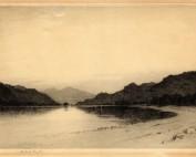 Smythe, Ullswater