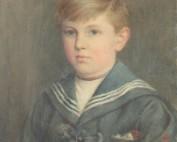 Smythe, Cyril Richard Smythe