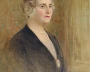 Smythe, Mrs